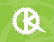 Kilowatt Bikes