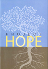 Old Project Hope logo