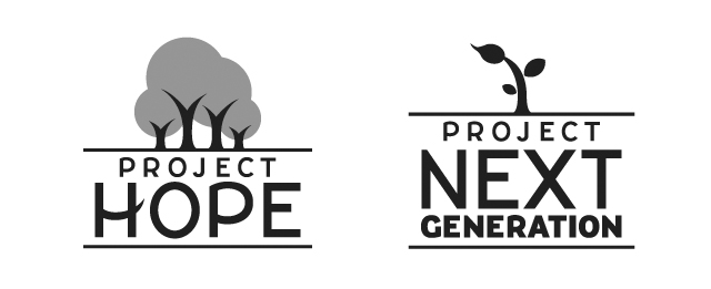 Project Hope logo version 1