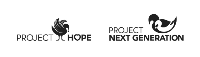 Project Hope logo version 2