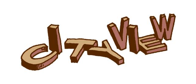 Cityview-Logo