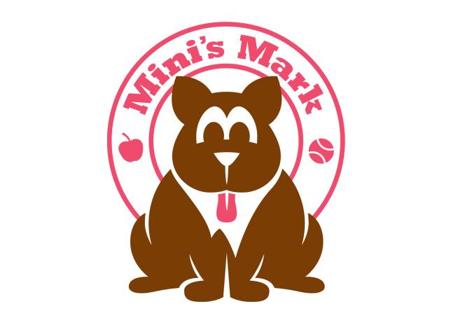 MinisMark-Logo