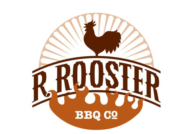 RRoosterBBQ-Logo