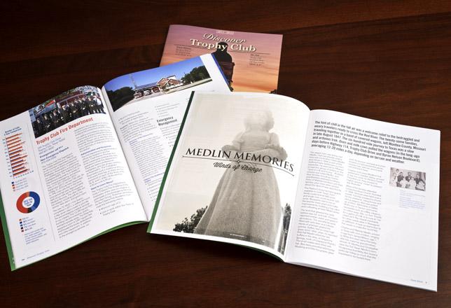 TrophyClub-Magazine