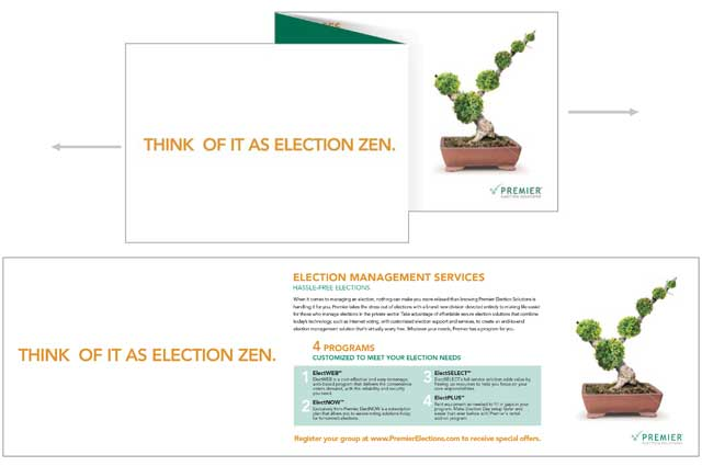 election management services comp 2 (bonsai tree)